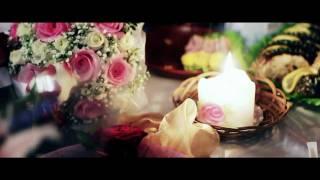 Обзорный клип Иван и Татьяна (Запорожье, Орехов)(, 2011-12-20T11:17:56.000Z)