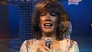 Vikki Carr - Total (retro video/audio editado) HD