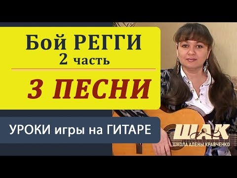 Воин — КиноПоиск