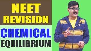 Video Chemical Equilibrium Revision 2017 | NEET | JEE download MP3, 3GP, MP4, WEBM, AVI, FLV Juni 2017
