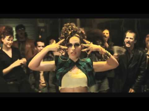 Kimberly Cole - Smack You