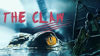 """THE CLAW"" creepypasta"