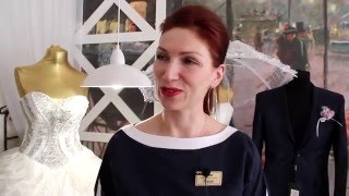 Свадебный переполох-2016 г.Ростов Великий