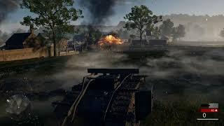 Battlefield 1 Gameplay 23