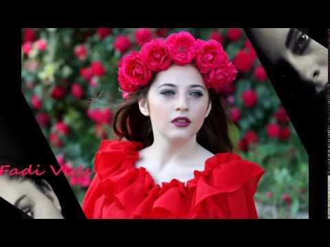 Pashto New Songs 2017 | grana da grana | Humayun khan | Pashto Dubbing Songs 2017 | Sad Songs HD