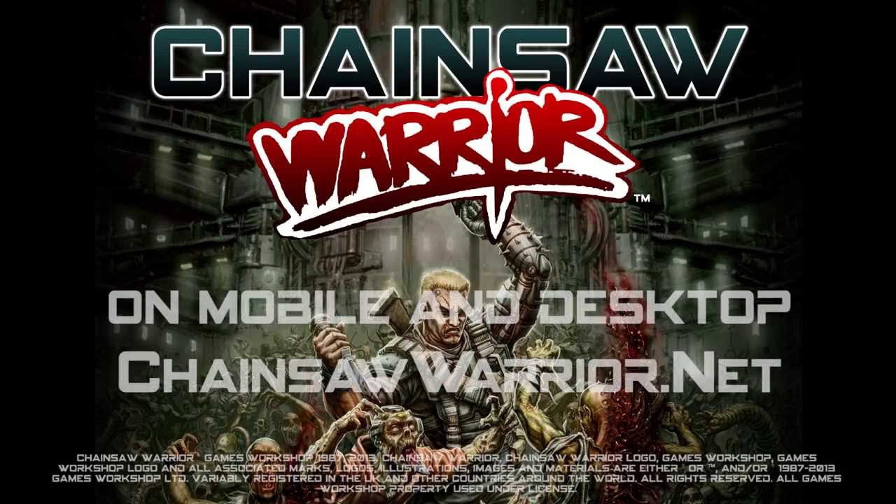 Games workshop colorado - App News Talisman Dungeon Goes Mobile Sherrif Of Nottingham Gets App Chainsaw Warrior Gets Sequel And More Ios Board Games Boardgamegeek