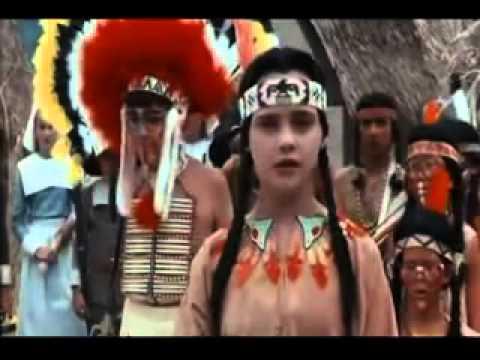 Los locos Addams 2 / [ Parte 8 ]