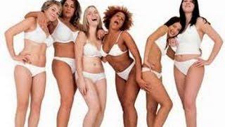 видео Китайские таблицы размеров одежды для женщин