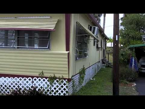 cheap rent mobile homes for sale ft myers florida youtube