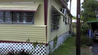 Cheap Rent Mobile Homes For Sale Ft Myers Florida
