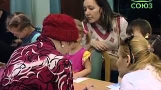 творческий мастер-класс в детском саду 76