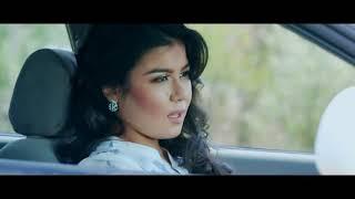 Скачать Mohim Kechir Мохим Кечир Nafrat Filmiga Soundtrack