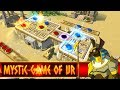 Mystic Game of UR Android Gameplay ᴴᴰ