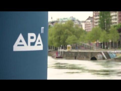Medieninnovation: Was bleiben will, muss sich verändern - BILD/VIDEO