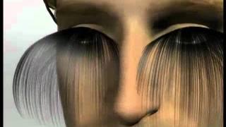 Vücudumuzdaki yaratılış delilleri (HARUN YAHYA)