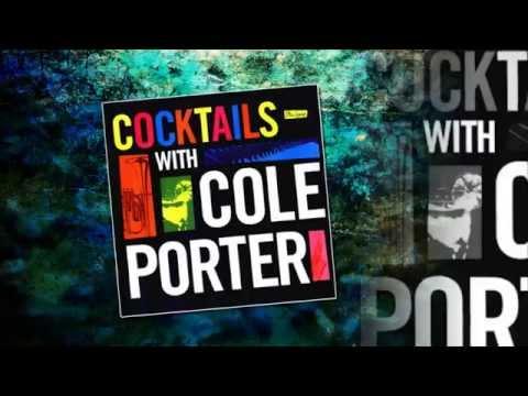 BEST OF COLE PORTER PART 2