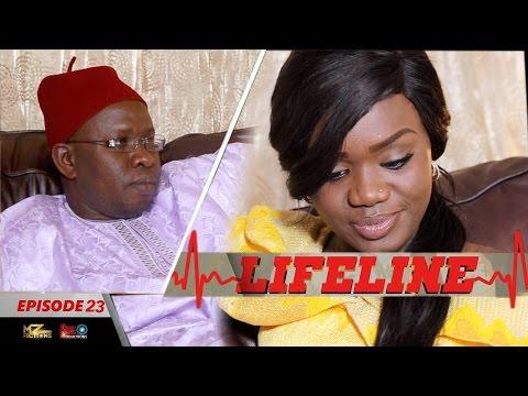 Lifeline - Episode 23