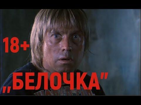 Теория запоя. Нарезка из комедий СССР. Стаканами и из горла