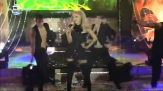 Andrea - vurhu men / Андреа - върху мен (TV Version )