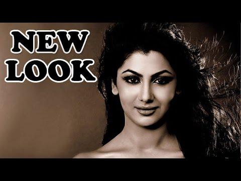 Kumkum bhagya sriti jha aka pragya s new look youtube