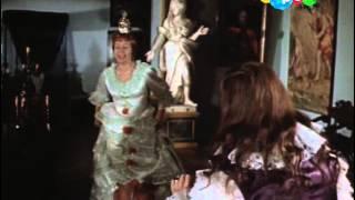Пастух Янка Песня Кукимора и принцессы