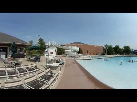 Westridge Recreation Center