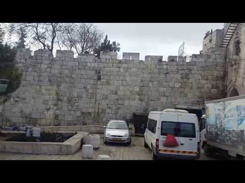 old-city-gate-jerusalem-view