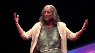 Co-housing—Community at its Best | Erica Elliott | TEDxABQ