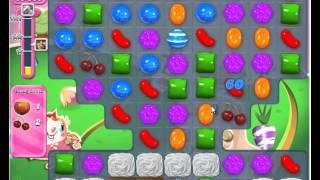 how to play candy crush saga level 72