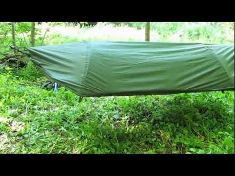 12 months in a hammock  lawson blue ridge hammock 12 months in a hammock  lawson blue ridge hammock   youtube  rh   youtube
