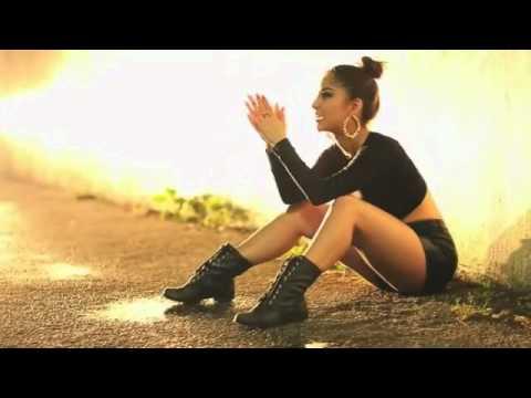 Monique -Encontramos el amor (Dj Freky Latin Remix Exclusive) Dj Radamix.mp4