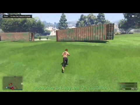 GTA Money PNG *1 MINUTE = 1 MILLION* JOIN ME . EARLY MORNING PNG