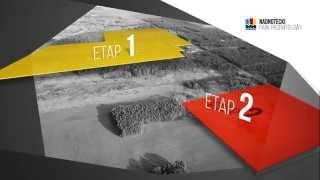 Nadnotecki Park Przemysłowy - prezentacja