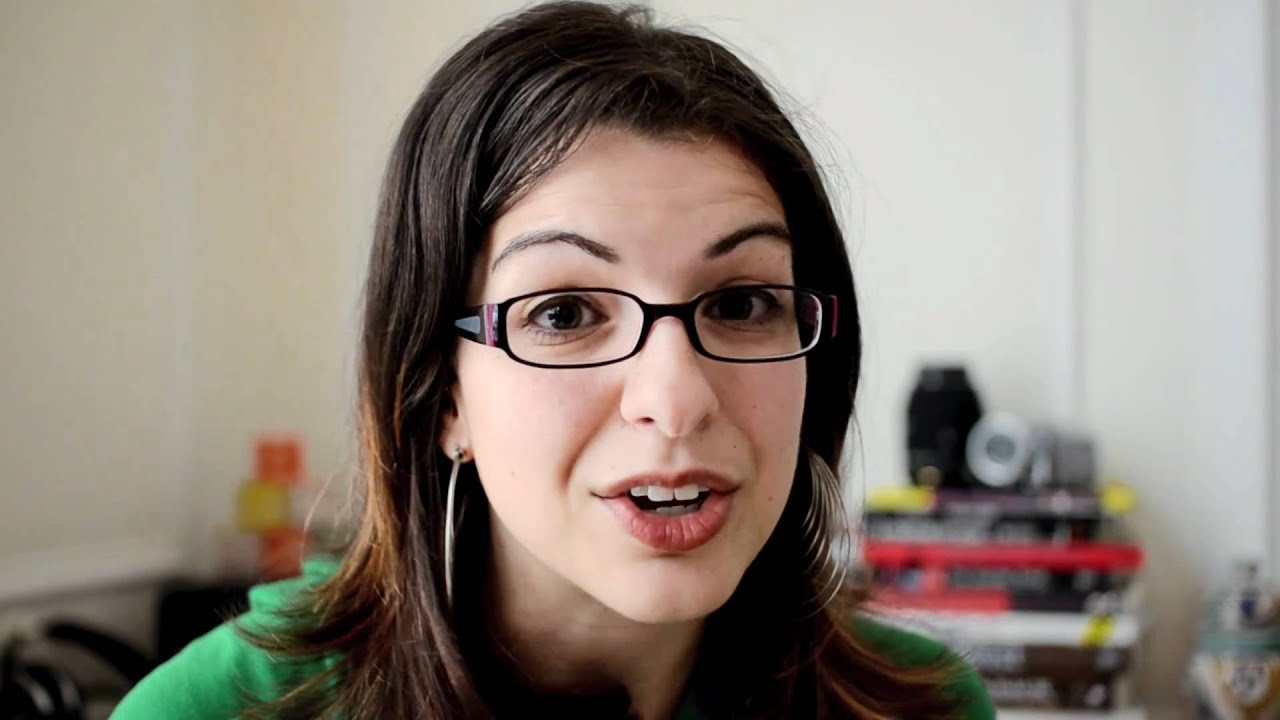 anita single guys Anita sarkeesian doesn't saying that it's only fair to offer some degree of affection—even just a single kiss—for being rescued from a life-threatening.