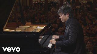 "Beethoven: ""Appassionata&…"
