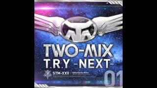 T.R.Y〜NEXT〜