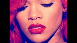 Rihanna - Loud - [3] Cheers (Drink To That)