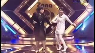 Video SYS NS - ZONA MEMORI - DESEMBER 2009 - LIDYA & IMANIAR download MP3, 3GP, MP4, WEBM, AVI, FLV Maret 2018