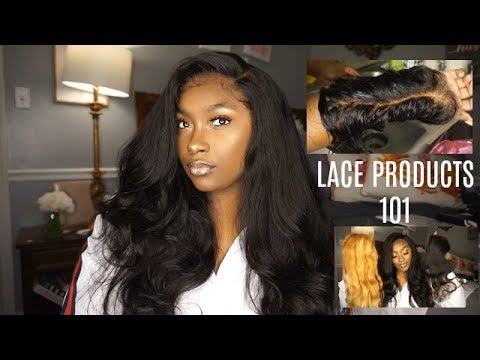 Burmese Hair Review Favorite Hair Recommended 50 Off For Grand Opening Youtube