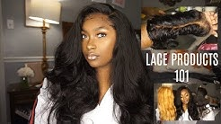 BURMESE HAIR REVIEW| FAVORITE HAIR!!! *RECOMMENDED* +50% OFF FOR GRAND OPENING!