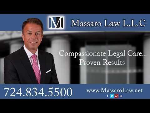 Greensburg Dog Bite Lawyer / Attorney - Dog Attack Law Firm