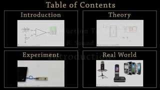 Sound Sensor - An Introduction To Sensors - PyroEDU