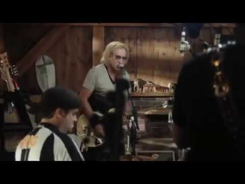 Joe Walsh - Life's Been Good - Feat. Daryl Hall...