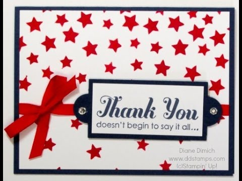 how to use the stampin up mask for card making youtube
