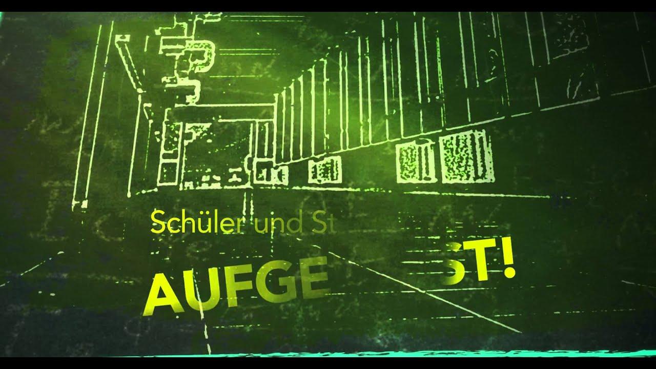 Uci Kinowelt Hürth Programm