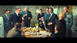 Legendy zločinu - trailer s českými titulky
