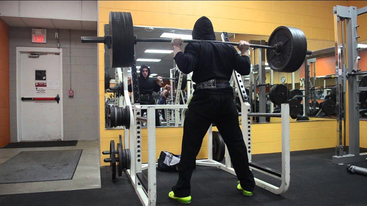 cuando es 185 libras en kilos