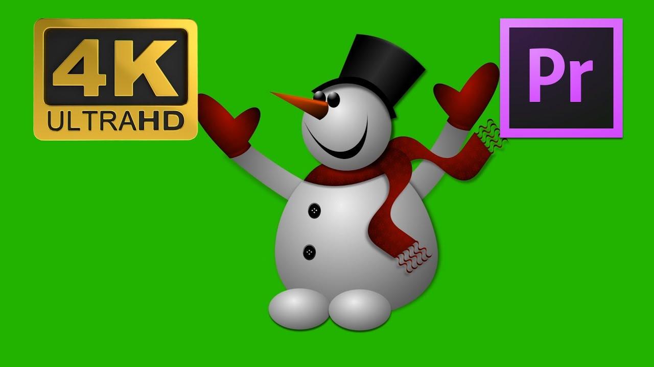clipart of snowman [ 1280 x 720 Pixel ]