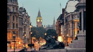 10 cose da fare e da vedere a Londra