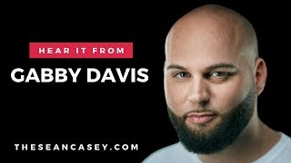 Gabby Davis: Sports Clips Franchisee Owner
